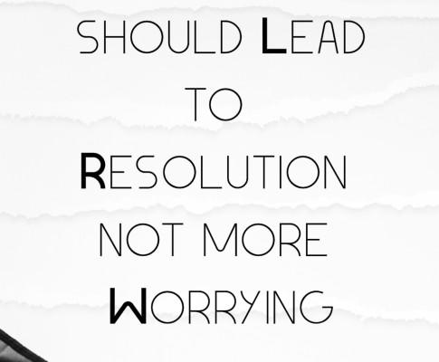 i37 – Worrying